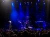 estelle_koncert_fotomiromajcen-19