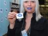 modre-ustnice-5