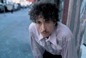 BOB_DYLAN_Credit_David Gahr_2009