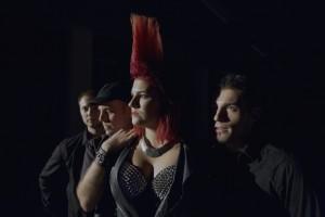 DreamOn-promo-foto4-iztok_kurnik