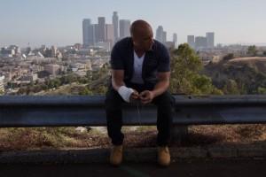 Vin Diesel je potrdil snemanje osmega dela, napovedanega za 17. april 2017